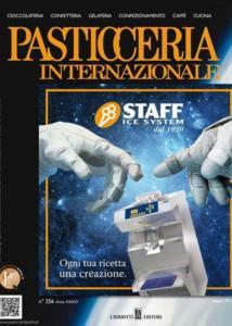 CAMPAGNA-PASTICCERIA-INTERNAZIONALE-staff-ice-system