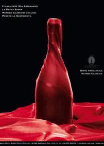 COLLESI-Birra-metodo-classico
