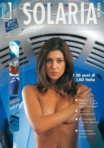 I.SO Italia SOLARIA