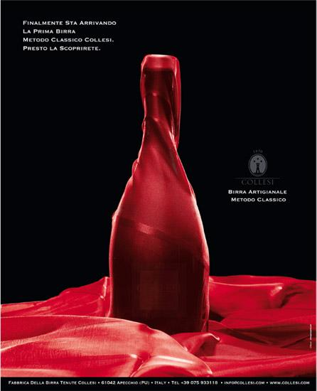 Birra-metodo-classico-COLLESI