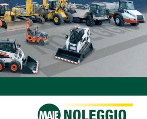 COPERTINA-CATALOGO-MAIE-NOLEGGIO
