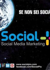 Campagna-SocialPiu-Titanka