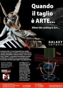 campagna-emme2-Technology-RSM