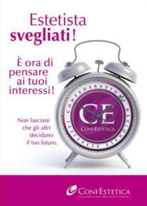 campagna-nazionale-Confestetica-Rimini