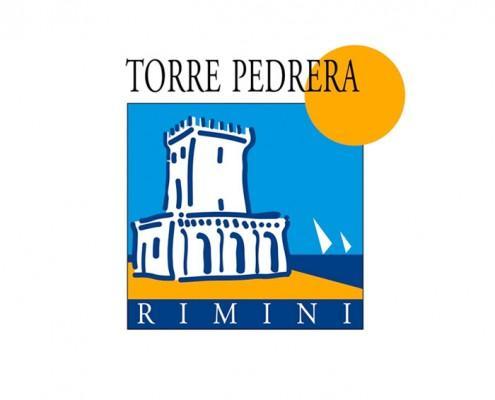 Crezione Logo Consorzio Torre Pedrera