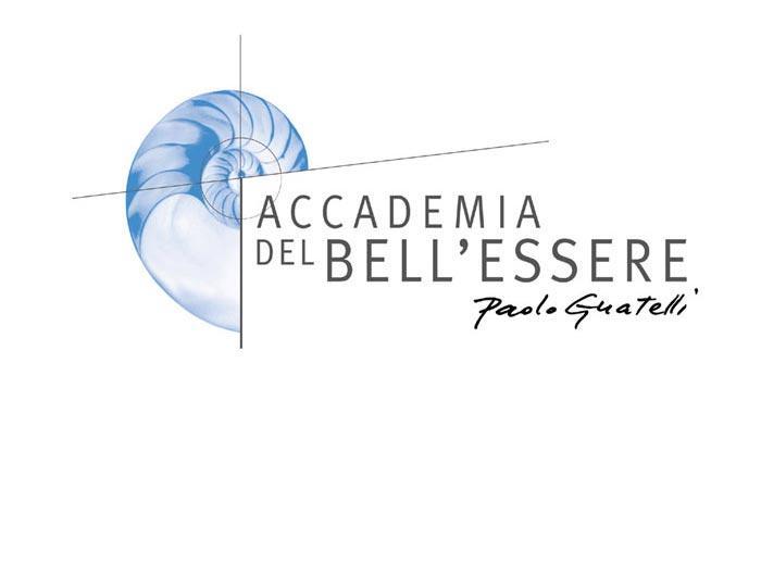 Realizzazione Logo Accademia del Bell'Essere - Paolo Guatelli