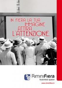 copertina-brochure-fiera-2013-1