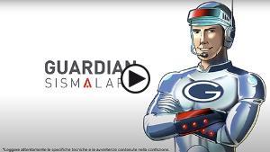 Video Guardian-2