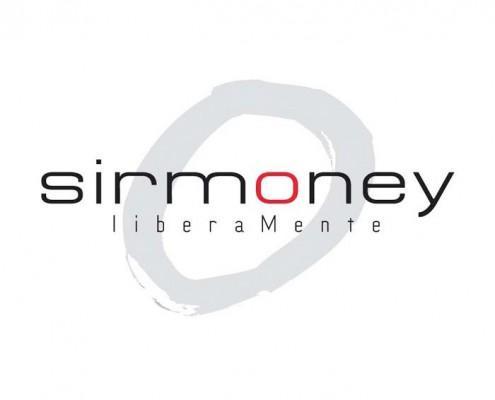 Logo Sirmoney Abbigliamento