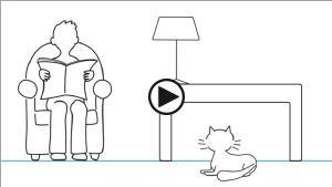 Video Sismalarm
