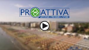 Video Proattiva