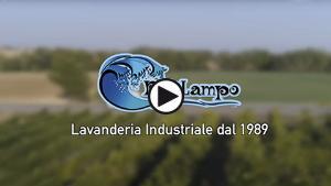 Video Pulilampo